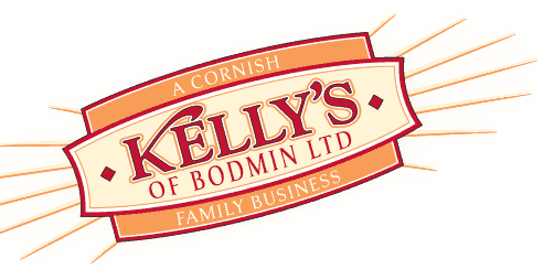 Kellys of Bodmin - A Cornish Family Business